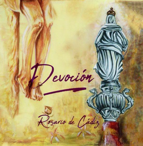 disco-devocion-rosario-de-cadiz