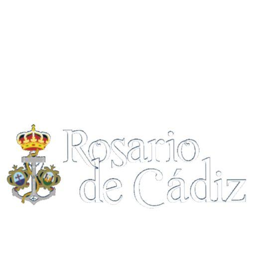 rosario-de-cadiz-punto-de-venta-3