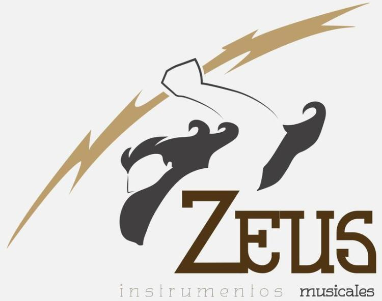 Instrumentos Zeus