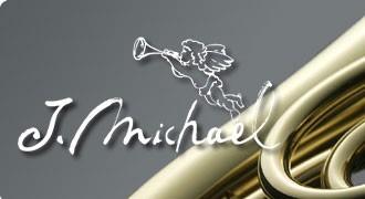 J.Michel