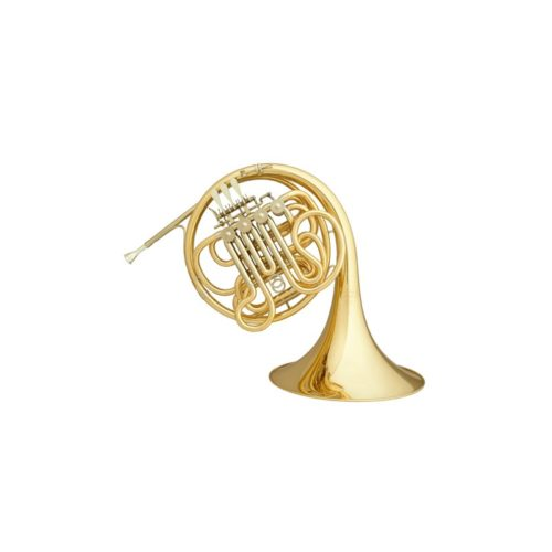 Trompa Doble