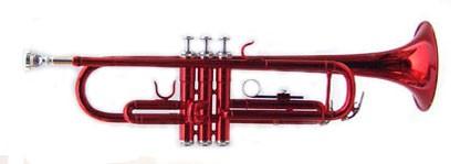 trompeta-jmichael-tr200-lacada