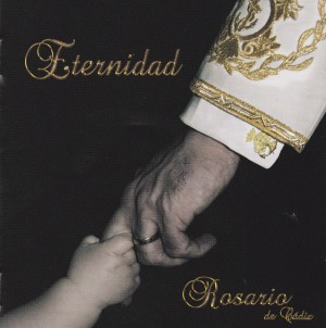 CD ETERNIDAD