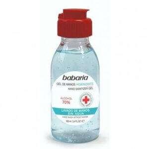 gel-de-manos-babaria-higienizante-100ml-70-alcohol-1.jpg