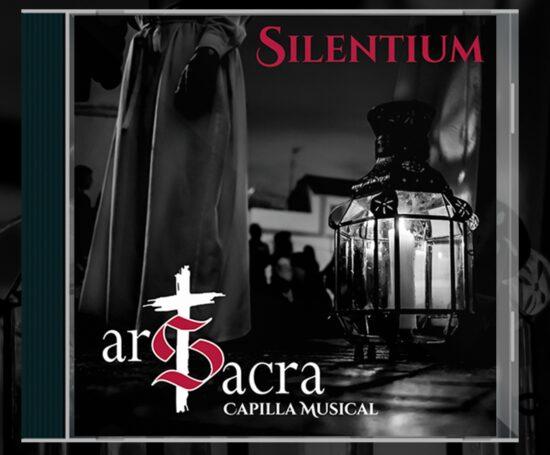 MUSICA DE CAPILLA